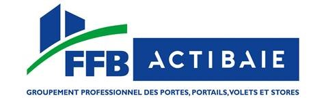 Find all the news about the French locking trade union on its website